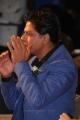Shahrukh Khan @ Palam Silks Chennai Express Meena Hunt Grand Finale Photos