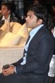 Simbu @ Palam Silks Chennai Express Meena Hunt Grand Finale Photos