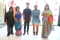 Palam Silks Concert Collections Launch Stills