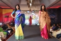 Sri Palam Silks launches its 2015 Deepavali Collection