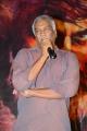 Tammareddy Bharadwaja @ Palasa1978 Movie First Look Launch Stills