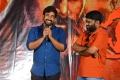Actor Rakshit @ Palasa1978 Movie First Look Launch Stills