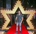 Ganesh Venkatraman @ Palladium Phoenix Marketcity Cinema Extravaganza Launch Stills