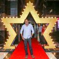 G Marimuthu @ Palladium Phoenix Marketcity Cinema Extravaganza Launch Stills