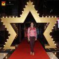 Kavitha @ Palladium Phoenix Marketcity Cinema Extravaganza Launch Stills