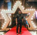 RV Udhayakumar @ Palladium Phoenix Marketcity Cinema Extravaganza Launch Stills