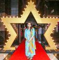 Lissy @ Palladium Phoenix Marketcity Cinema Extravaganza Launch Stills