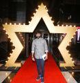 Snehan @ Palladium Phoenix Marketcity Cinema Extravaganza Launch Stills