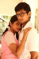Venba, Nandan Ram in Palli Paruvathile Tamil Movie Photos