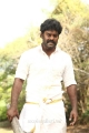Actor RK Suresh in Palli Paruvathile Movie Photos