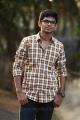 Actor Nandan Ram in Palli Paruvathile Movie Photos