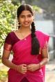Actress Venba in Palli Paruvathile Movie Photos