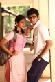 Venba, Nandan Ram in Palli Paruvathile Movie Photos