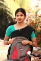 Actress Venba in Palli Paruvathile Tamil Movie Photos