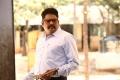 KS Ravikumar in Palli Paruvathile Movie Photos