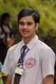 Actor Tejas in Pallikoodam Pogamale Tamil Movie Stills