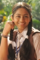 Actress Aishwarya Raja in Pallikoodam Pogamale Tamil Movie Stills