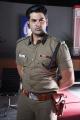 Ganesh Venkatraman in Pallikoodam Pogamale Tamil Movie Stills