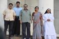 Pallikoodam Pogamale Tamil Movie Stills