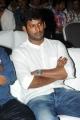 Actor Vishal @ Palnadu Movie Audio Release Photos