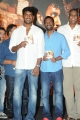 Palnadu Movie Audio Launch Photos