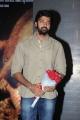 Naveen Chandra @ Palnadu Movie Audio Launch Photos