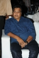 Director Vamsy @ Palnadu Movie Audio Launch Photos