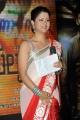 Shilpa Chakravarthy @ Palnadu Movie Audio Launch Photos