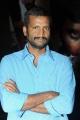 Director Suseenthiran @ Palnadu Movie Audio Launch Photos