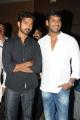 Vikranth, Vishal @ Palnadu Movie Audio Launch Photos