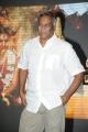 Tammareddy Bharadwaja @ Palnadu Movie Audio Launch Photos