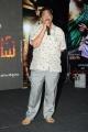 C.Kalyan @ Palnadu Movie Audio Launch Photos