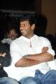 Actor Vishal @ Palnadu Movie Audio Launch Photos