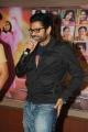 Sriram Chandra @ Pambalakadi Jamba Movie Audio Launch Stills