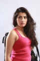 Panchami Actress Archana Hot Photoshoot Images