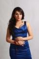 Panchami Archana Veda Hot Photoshoot Images