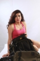 Panchami Heroine Archana Hot Photo Shoot Images