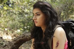 Panchami Actress Archana Veda Hot Stills