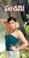 Archana Veda Hot in Panchami Movie Posters