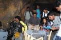 Panchami Telugu Movie Press Meet Stills