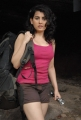 Actress Archana Veda at Panchami Telugu Movie Press Meet Stills