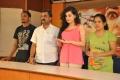 Panchami Movie Team Meet Photos