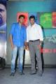 Allari Naresh, Aryan Rajesh @ Panchamukhi Movie Audio Launch Stills