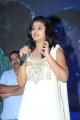 Meghasri @ Panchamukhi Movie Audio Launch Stills