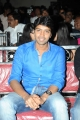 Allari Naresh @ Panchamukhi Movie Audio Launch Stills
