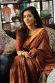 Actress Sana Altaf in Pancharaaksharam Movie Stills