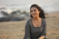 Madhu Shalini in Pancharaaksharam Movie Stills