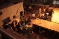 Pancharaaksharam Movie Working Stills