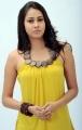 Telugu Actress Panchi Bora New Pictures Photos