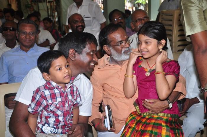 Pics For > Karthik Raja Family Photos Karthik Raja Family Photos